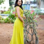 Catherine Tresa Stills (18)