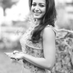 Catherine Tresa Stills (20)
