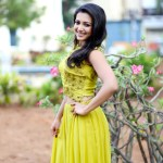 Catherine Tresa Stills (7)