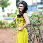 Catherine Tresa Stills (9)