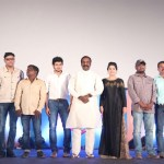 Jetlee Movie First Look and Teaser Launch Stills (5)
