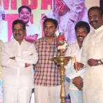 Jetlee Movie Teaser Launch Photos (28)
