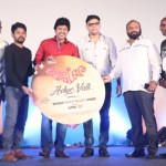 Jetlee Movie Teaser Launch Photos (43)