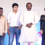 Jetlee Movie Teaser Launch Photos (49)