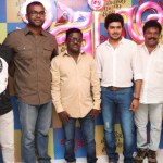 Jetlee Movie Teaser Launch Photos (5)