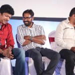 Jetlee Movie Teaser Launch Photos (59)