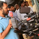 Theru Naaigal Working Stills (4)