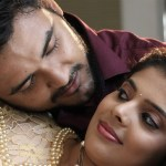 Vilaiyaattu Aarambam Movie Stills (36)