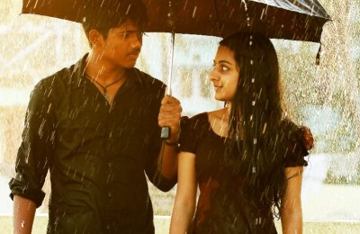 Kuzhali Movie Stills (6)