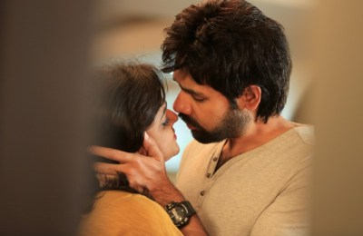 Sathya Movie Stills (5)