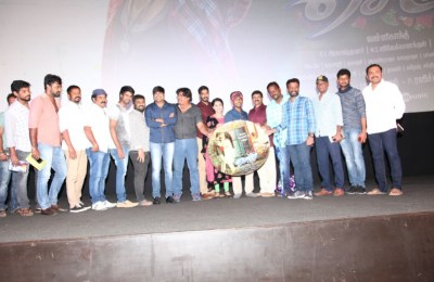 Sema Movie Audio Launch Photos Photos (77)
