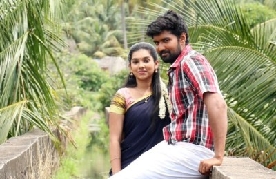 Thangaratham Movie Stills (11)