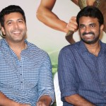 Vanamaga Movie Press Meet Photos (34)