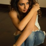 Actress Akshara Gowda (10)