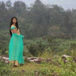 Oviya Movie Photos (1)
