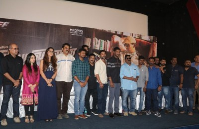 Thuparivaalan Movie teaser Launch Photos (106)