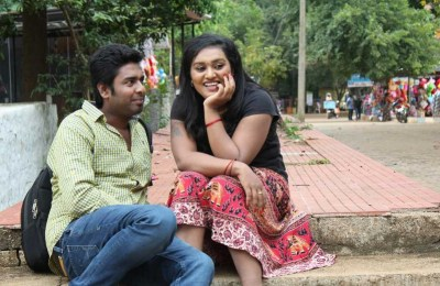Kadhal Pradesam Movie (66)