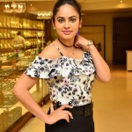 Actress Nanditha Shwetha (107)
