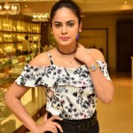 Actress Nanditha Shwetha (114)