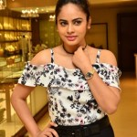 Actress Nanditha Shwetha (126)