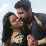 Annadurai Movie (4)