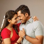 Theeran Adhikaram Ondru Movie (12)