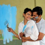 Theeran Adhikaram Ondru Movie (2)