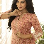 Actress Sakshi Agarwal (2)