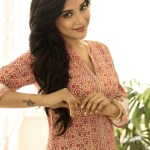 Actress Sakshi Agarwal (3)
