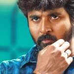 Velaikkaran Movie (18)