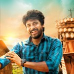 Velaikkaran Movie (22)