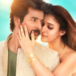 Velaikkaran Movie (4)