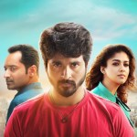 Velaikkaran Movie (9)