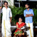 100 Percent Kaadhal Movie (11)