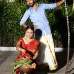100 Percent Kaadhal Movie (9)