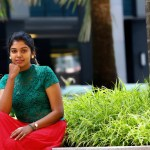 Actress Riythvika (2)