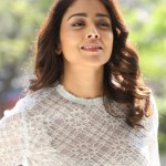 Actress Shriya (153)