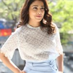 Actress Shriya (157)