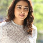 Actress Shriya (174)