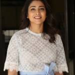 Actress Shriya (20)