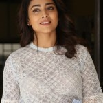 Actress Shriya (35)