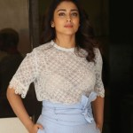 Actress Shriya (8)