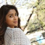 Actress Shriya (94)
