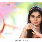 Actress Ubasna RC (3)