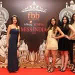 55th FBB Colors Femina (5)