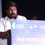 Natpuna Ennanu Theriyuma Movie (12)