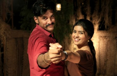 Padai Veeran Movie Stills (4)