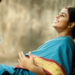 Savarakathi Movie (14)