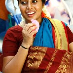 Savarakathi Movie (17)