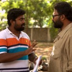 Savarakathi Movie (4)